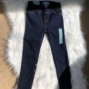 Baby Gap Toddler girl jeans